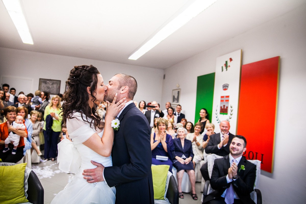 Emanuela&Alberto-236