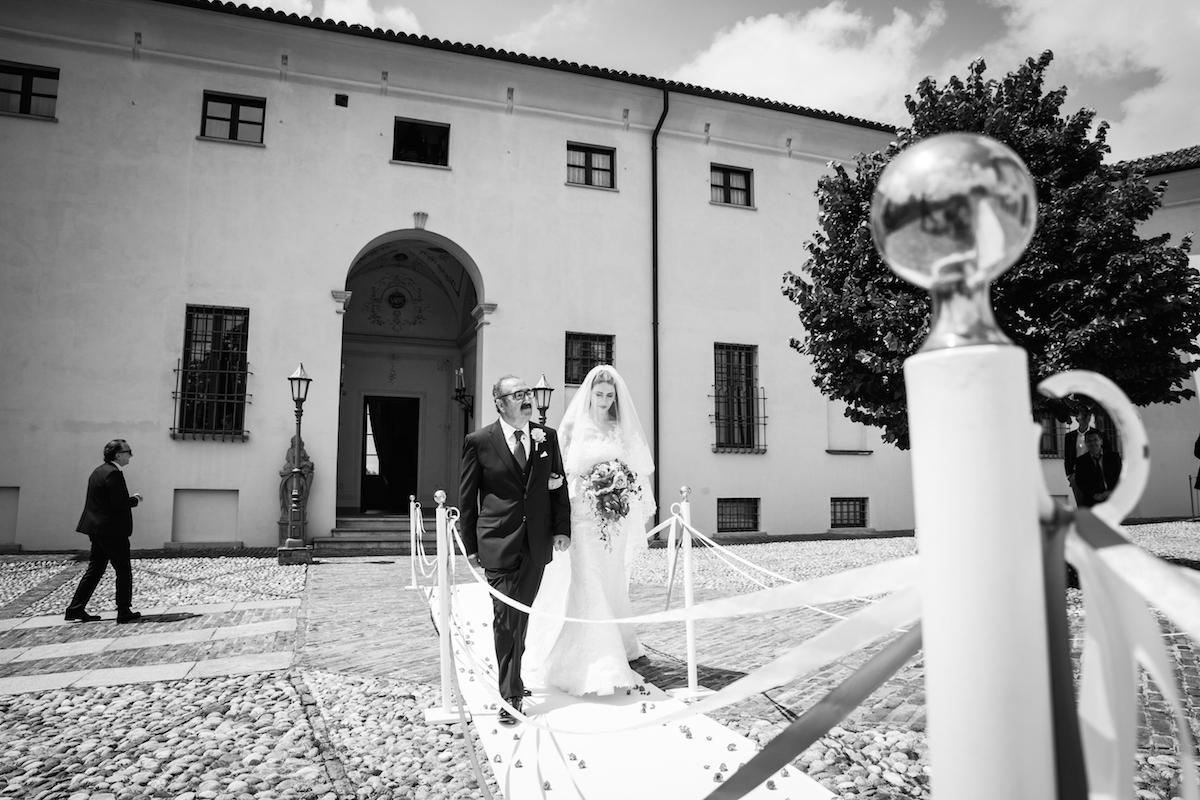 Tiziana&Alessandro-122