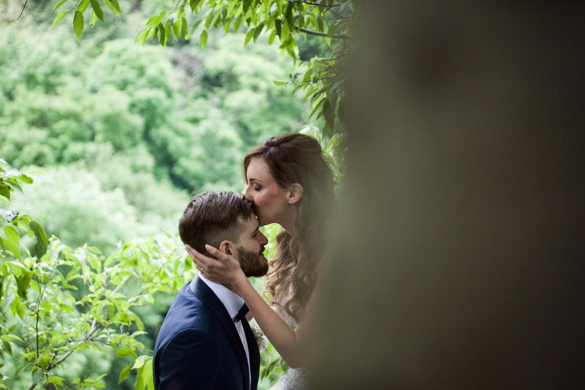 Valentina&Stefano-284