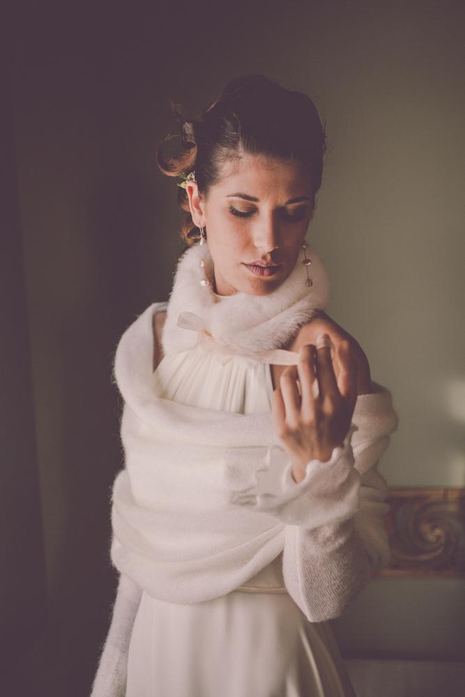 Winter Wedding Sant'Anna 2017-218