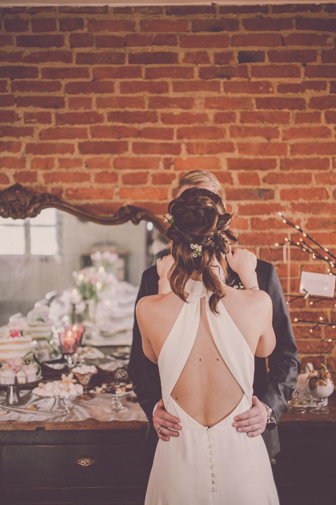 Winter Wedding Sant'Anna 2017-245