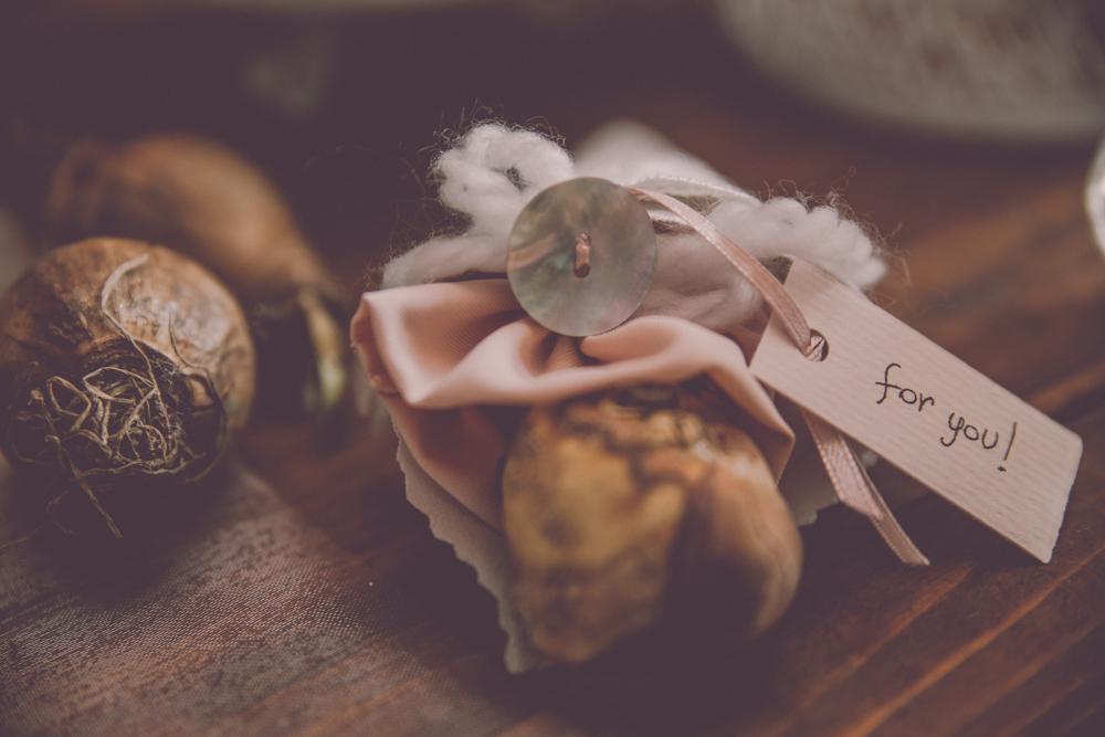 Winter Wedding Sant'Anna 2017-35