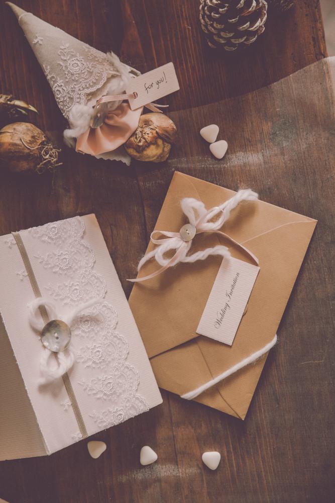 Winter Wedding Sant'Anna 2017-66