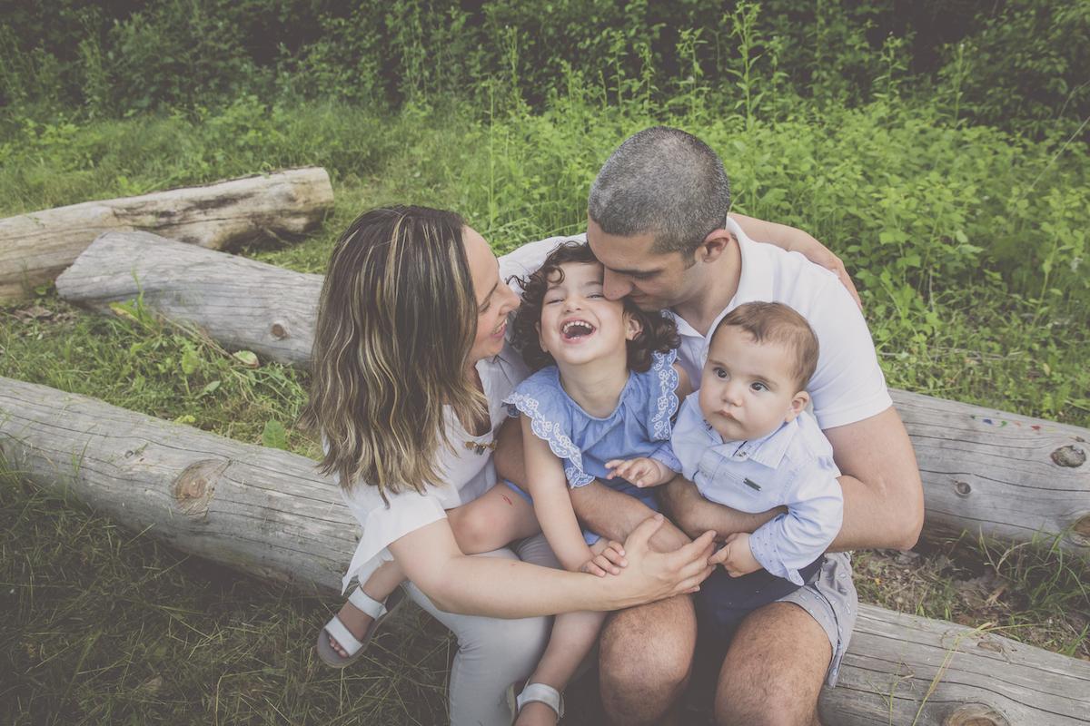 Family Raffaella&Luca-11