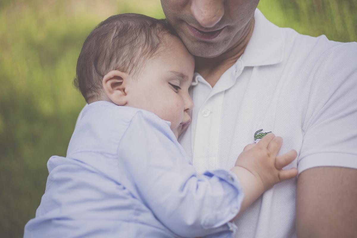 Family Raffaella&Luca-24