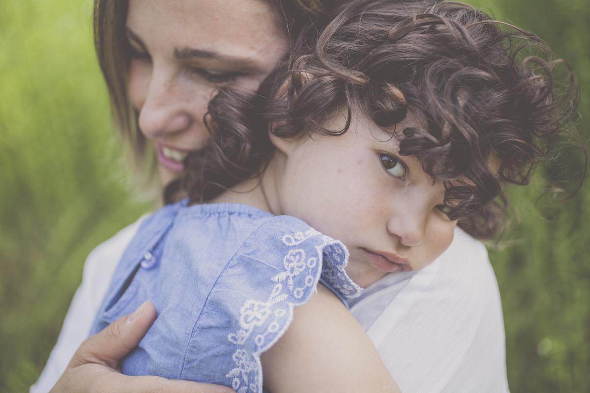 Family Raffaella&Luca-5