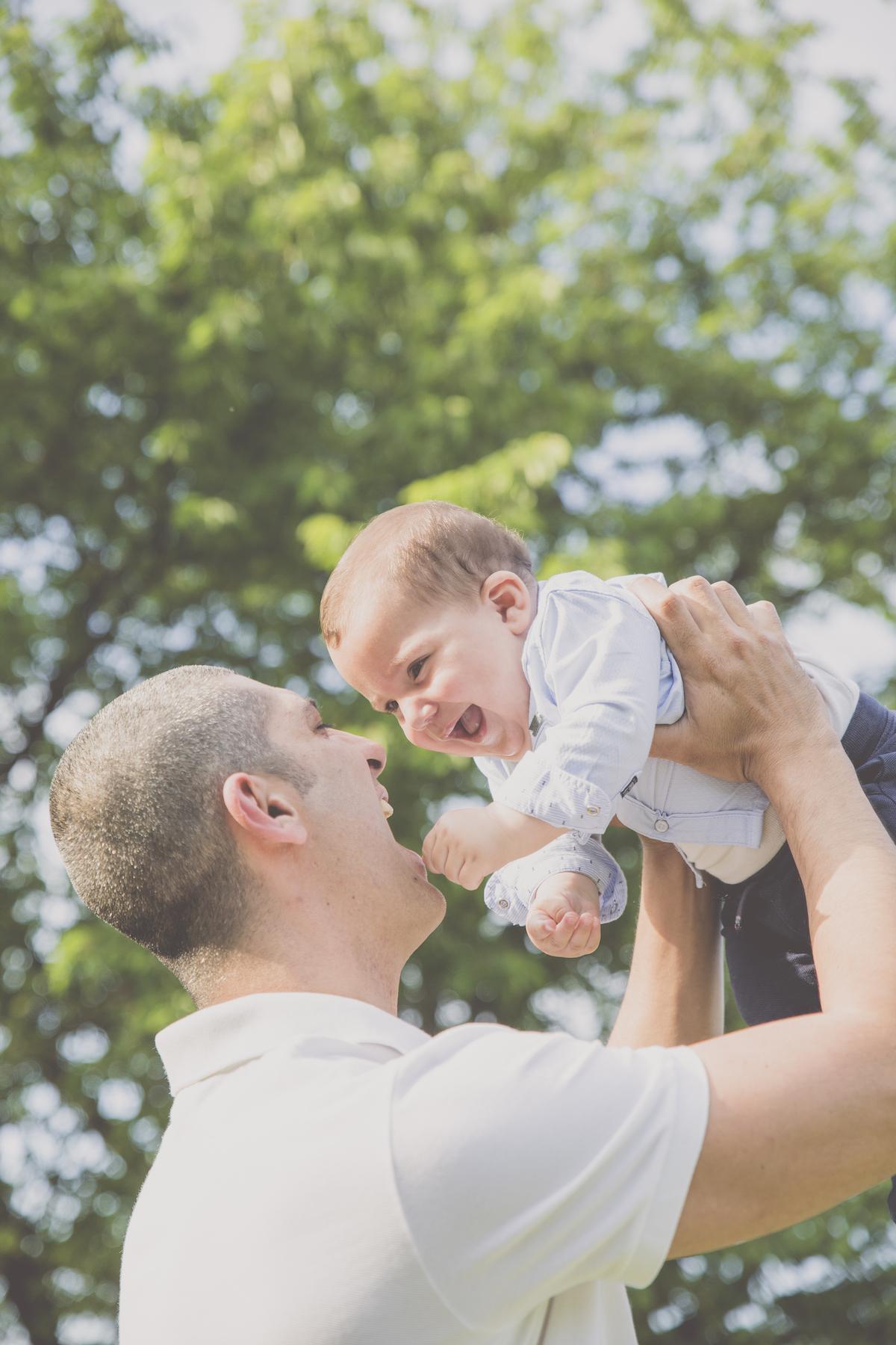 Family Raffaella&Luca-7